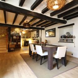 Maison Le Mesnil Le Roi 6 pièces 180 m²