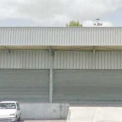 Location Local d'activités Bordeaux 250 m²