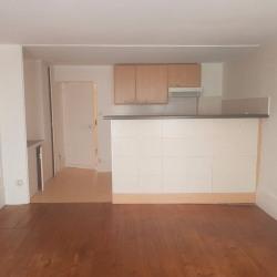Appartement Saint Germain En Laye 2 pièce(s) 36.63 m2
