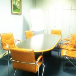 Location Bureau Paris 17ème 30 m²