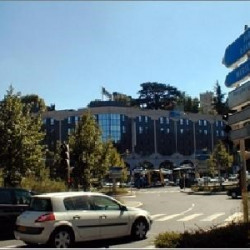 Vente Bureau Tassin-la-Demi-Lune 250 m²
