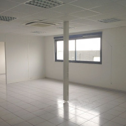 Location Local commercial Cugnaux 285 m²