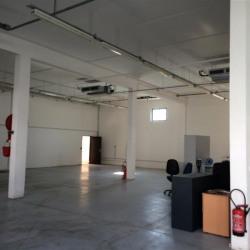 Location Local d'activités Neuilly-sur-Marne 545 m²