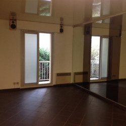 Location Bureau Levallois-Perret 53 m²