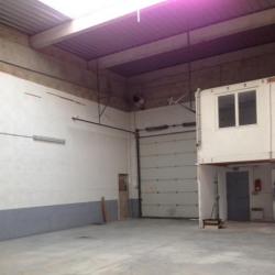 Location Local d'activités Valenton 245 m²