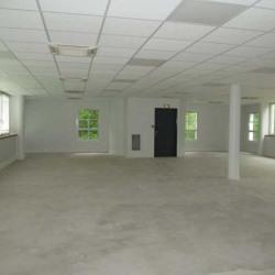 Location Bureau Marcq-en-Barœul 1404 m²