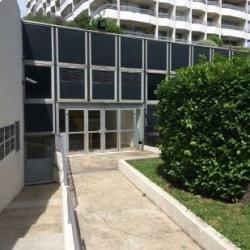 Location Bureau Paris 18ème 432 m²