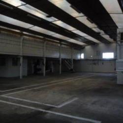 Vente Local d'activités Brie-Comte-Robert 1500 m²