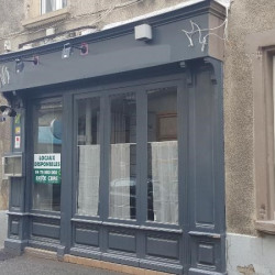 Vente Local commercial Valence 176 m²