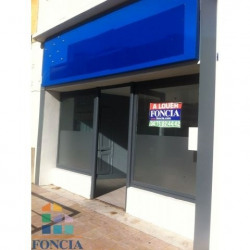 Location Local commercial Bourg-lès-Valence 27,63 m²