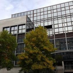 Vente Bureau Noisy-le-Grand 950 m²
