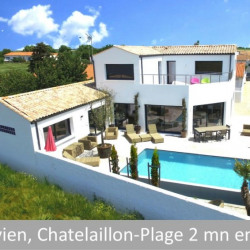 photo immobilier neuf Châtelaillon-Plage