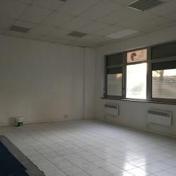 Location Bureau Marseille 10ème 625 m²