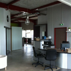 Location Local commercial Toulouse 257 m²