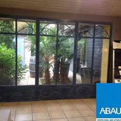 Location Local commercial Tournefeuille 83 m²