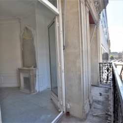 Location Bureau Paris 9ème 528 m²