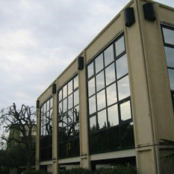 Location Bureau Sophia Antipolis 1189 m²