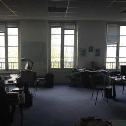 Vente Bureau Paris 10ème 195 m²