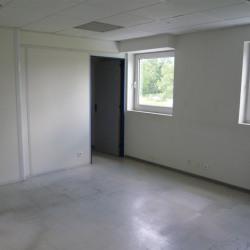 Location Entrepôt Gonfreville-l'Orcher 650 m²
