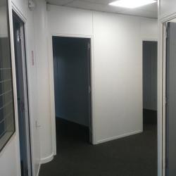 Vente Bureau Limonest 190 m²