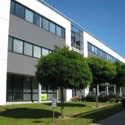 Location Bureau Metz 183 m²