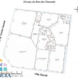 Vente Local commercial Paris 14ème 0 m²