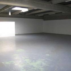 Location Local d'activités Collégien 333 m²