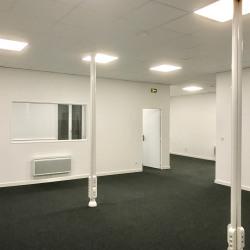 Location Bureau Le Mans 230 m²