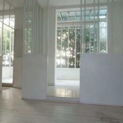 Location Bureau Paris 16ème 400 m²