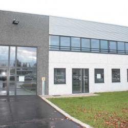 Vente Local d'activités / Entrepôt Roncq