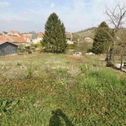 Vente Terrain Dormans 1030 m²