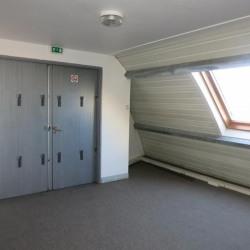 Location Bureau Saint-Ouen 220 m²
