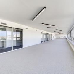 Location Bureau Marseille 9ème 6871 m²