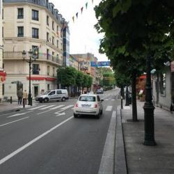 Cession de bail Local commercial Puteaux 46 m²
