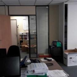 Location Bureau Charenton-le-Pont 45 m²
