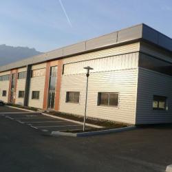 Vente Local d'activités Goncelin 1024 m²