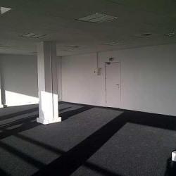 Location Bureau Rosny-sous-Bois 2913 m²