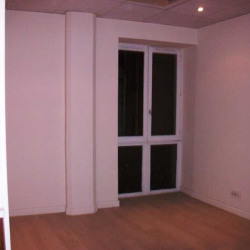 Location Bureau Montpellier 418,35 m²