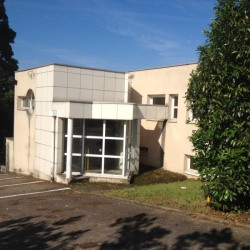 Location Bureau Saint-Dizier 1200 m²