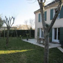 Maison Longpont Sur Orge 6 pièce(s) 104 m2