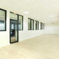 Location Bureau La Garenne-Colombes 200 m²