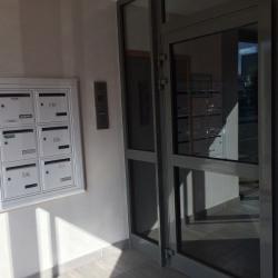 Location Bureau Villefranche-sur-Saône 77 m²