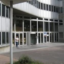 Location Bureau Puteaux 417 m²
