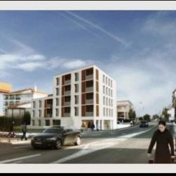 Vente Local commercial Ramonville-Saint-Agne 239 m²