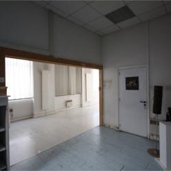 Vente Local commercial Lyon 2ème 68 m²