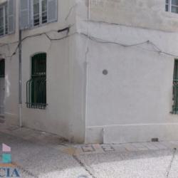 Vente Local commercial Avignon 0 m²