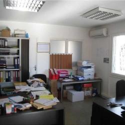 Location Local d'activités Toulouse 610 m²