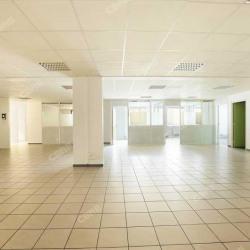 Location Bureau Montreuil 4616 m²