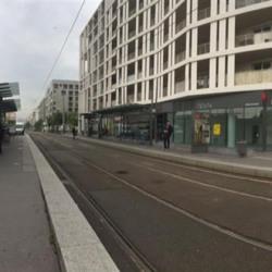Location Local commercial Lyon 8ème 130 m²