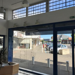 Location Local commercial Tournefeuille 216 m²